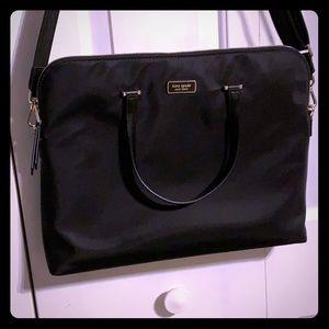 NWOT Kate Spade Laptop Bag